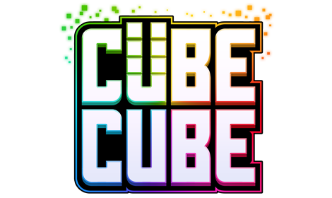Cube Cube Icon