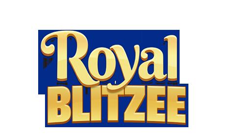 Royal Blitzee Icon