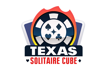 Texas Solitaire Icon