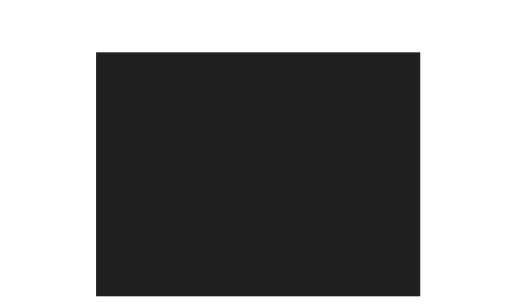 Threesquare Icon