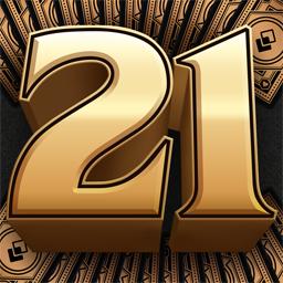 21 Blitz