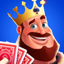 Yatzy Royale Icon