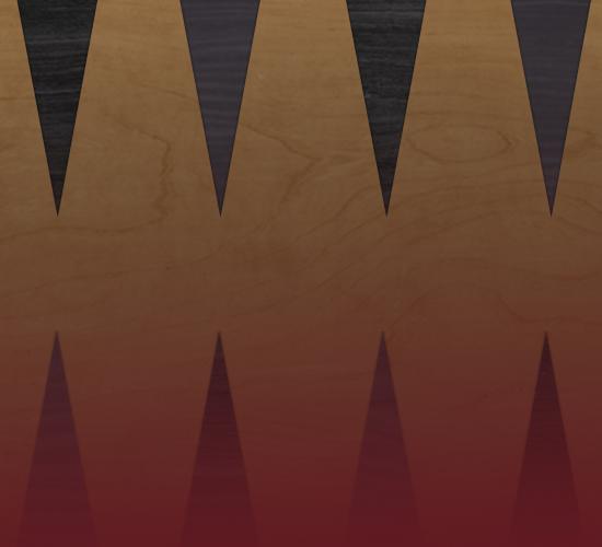 Backgammon Blitz Background Image