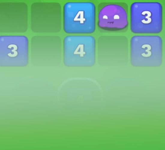 Merge Cube Background Image